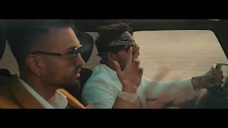 Taare | Shar - S | Kismat | Ravi RBS | New Punjabi Song 2017