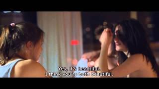 Puppy love - Trailer VO