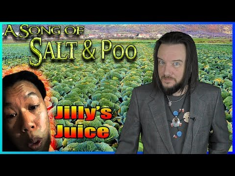 Xxx Mp4 A Song Of Salt Poo 1 Jilly S Juice 3gp Sex