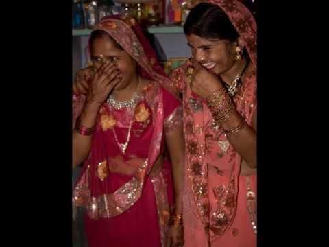 Sohar Hindi Wedding Awadhi Folk Song: Fashionwali by Indra Srivastava