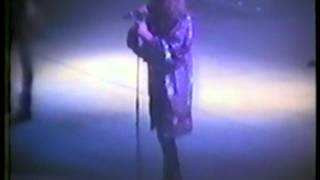 Ozzy Osbourne   1986 04 04 Detroit,MI (FULL SHOW)