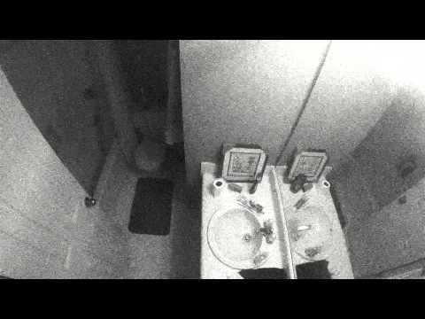 Xxx Mp4 Sequence 03 Bathroom Pan 3gp Sex