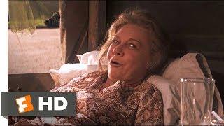 Cool Hand Luke (1967) - Arletta Scene (7/8)   Movieclips