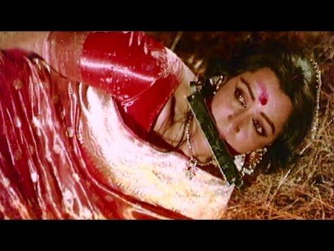 Xxx Mp4 Danny Tortures Hema Malini Aandhi Toofan Emotional Scene 6 10 3gp Sex
