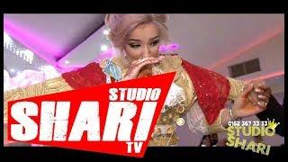 01 Sulltan Hajolli Sero ne Velbert Konagjegji Sabrije 20.04.2018 | STUDIO SHARI TV