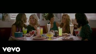 The Saturdays - 30 Days (Official Video)