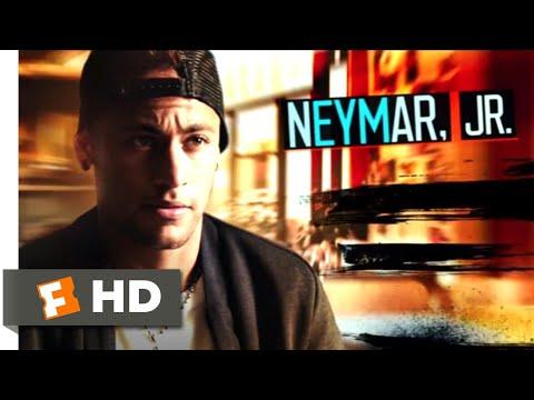 Xxx Mp4 XXx Return Of Xander Cage 2017 Soccer Soldier Scene 1 10 Movieclips 3gp Sex