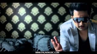 Falak-soniye (OFFICIAL VIDEO) HD -Nafees sheikh