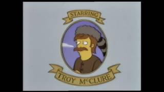 Troy McClure 07x16 Jebediah Springfield