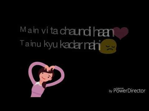 Xxx Mp4 Dooriya Vad Gaiya 😞sad Punjabi WhatsApp Status 30 Sec 3gp Sex