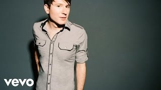 Owl City - Alligator Sky (Audio) ft. Shawn Chrystopher