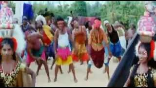 Song 4 From Movie Magizhchi