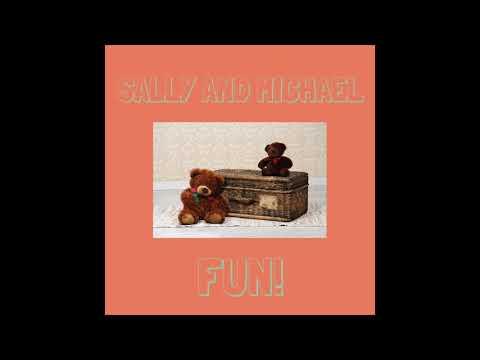 Xxx Mp4 Sally And Michael FUN 3gp Sex