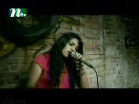Bangla Song by Tisha  and juwel nice songs