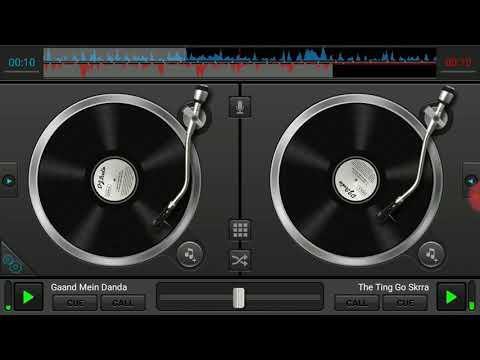 Xxx Mp4 Gand Ma Danda Remix Man S Not Hot 3gp Sex