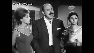 فيلم العريس يصل غدا بطولة سعاد حسني احمد رمزي