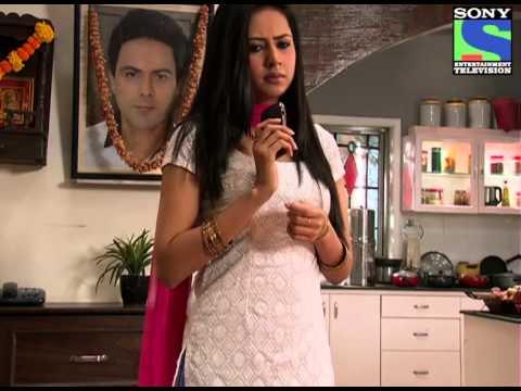 Kya Huaa Tera Vaada - Episode 250 - 9th April 2013