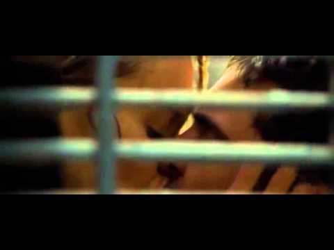 Xxx Mp4 THE LUCKY ONE 2012 CUANDO TE ENCUENTRE ROMANTIC SCENE ZAC EFRON AND TAYLOR SCHILLING 3gp Sex