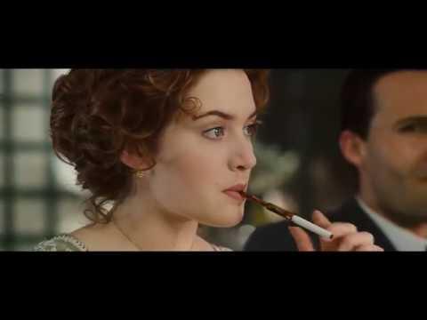 Xxx Mp4 Titanic 017 Dialogando Sobre La Construcción De Titanic 1080p 60fps 3gp Sex