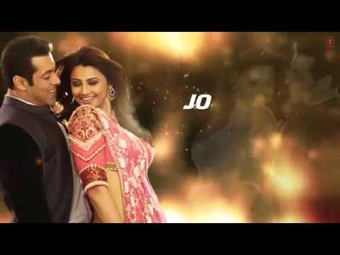 Xxx Mp4 Photocopy Full Song With Lyrics Jai Ho Salman Khan Daisy Shah Tabu Low 3gp Sex