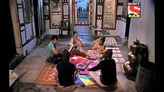Taarak Mehta Ka Ooltah Chashmah - Episode 301 - Clip 3 of 3