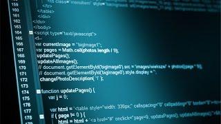 الحلقة 32 : شرح لموقع رائع لتعلم البرمجة والإحتراف فيها