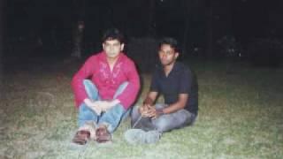 Chele Amar Mosto Manush Mosto officer