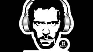 Avicii VS Showtek - You Make Me Booyah ( Dirty Stain Mashup )