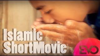 Islamic ShortMovie - Menyedihkan, drama tentang Ukhuwah dan husnudzan,