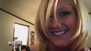 Pt. 2: Single Mom Vanishes On 4th of July - Crime Watch Daily with Chris Hansen