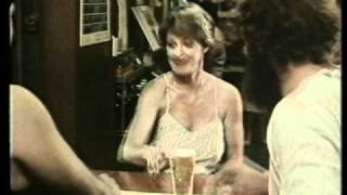 XXXX (Australian ad) 1981