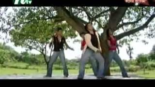 bangla music video.mp4