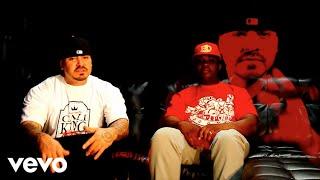 Big Tone - Waist Deep (Explicit) ft. San Quinn, Mr. Kee, Ellah