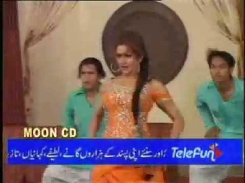 YouTube- Saima Khan Mujra 2.mp4