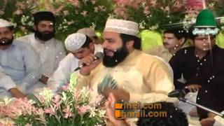Lo Madiny Ki Tajalli Se Complete Naat By Khalid Hasnain Khalid by Eman Channel Italy