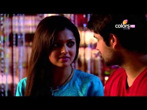 Madhubala   20th June 2013   Full Episode HD