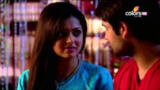Madhubala   20th June 2013   Full Episode HD