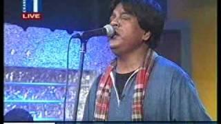 Maqsood O Dhaka - Geeti Kobita 3 (Feedback)