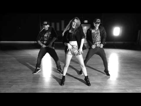 YONCE - Beyonce | Choreography by Kyle Hanagami