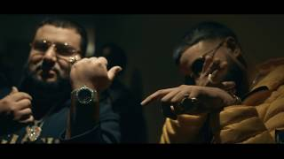 88GLAM - Bali feat. Nav (Official Video)