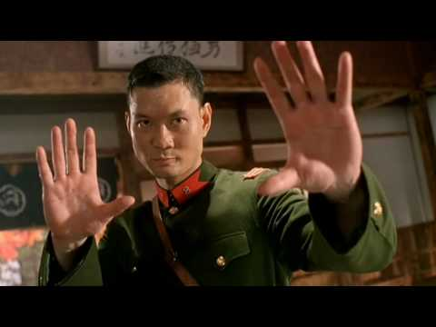 Xxx Mp4 Jet Li VS Japanese General 3gp Sex