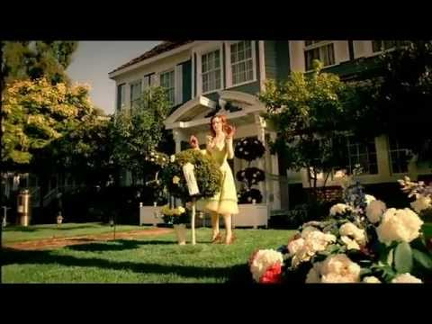 Desperate Housewives - Bande annonce