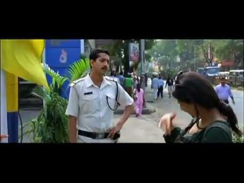 Xxx Mp4 Aami Shotti Bolchi Kahaani With Lyrics 3gp Sex