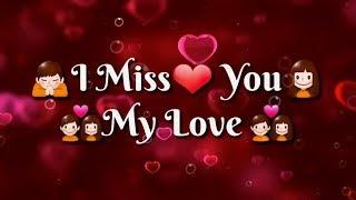 💑Whatsapp Love status and Miss u Status 2018 || Hayat And Murat || sad Status💞