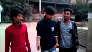 Puran dhaka Funny Video