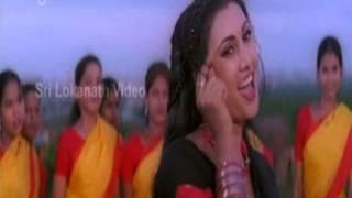 Rati Sara Sola Bayasi - Bahudibe Mo Jaga Balia Oriya Movie Video