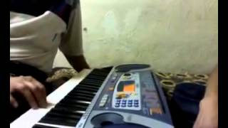 south waziristan pashto new song s       , ,