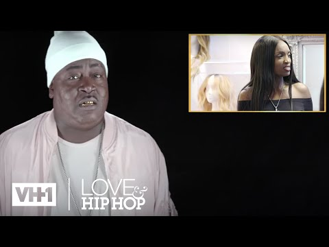 Xxx Mp4 Check Yourself Season 1 Episode 7 I Do I Did I'm Dead Love Hip Hop Miami 3gp Sex