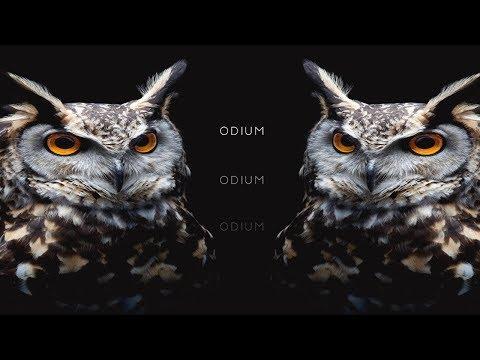 Xxx Mp4 Travis Scott X Kanye West Type Beat 2018 Odium Prod By Hxxx 3gp Sex
