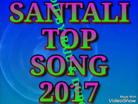 Xxx Mp4 NEW SANTALI 360p HD VIDEO 2017 3gp Sex
